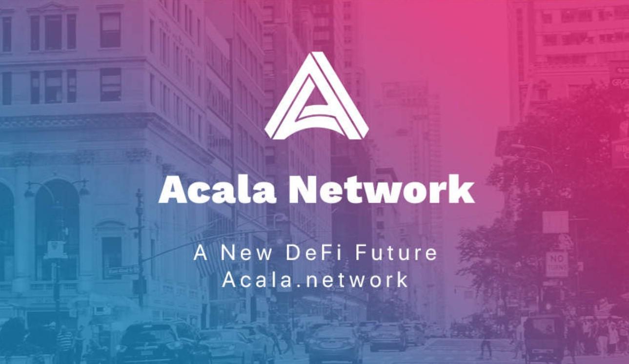 acala-network.jpg