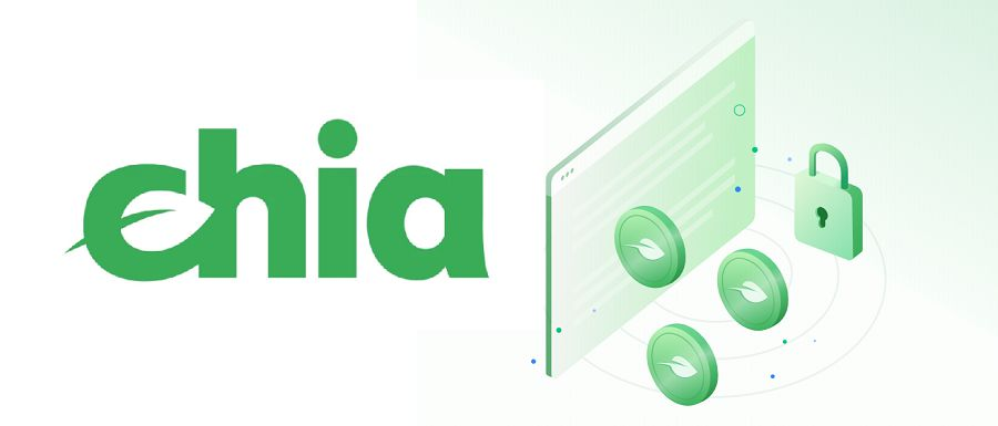Chia-Network.jpg
