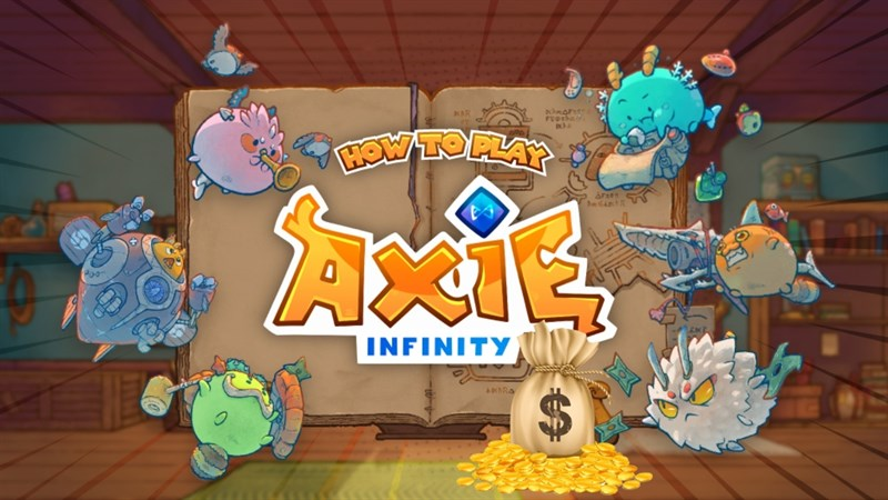 play-axie-infinity_1280x720-800-resize.jpg