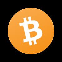 bitcoinvn.com